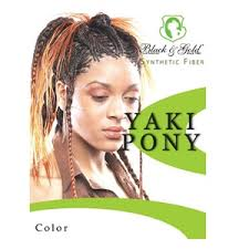 yaki pony hair for braiding 24 inches pictures of women yaki pony 24 100 synthetic braiding hair