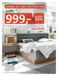 Kika Schlafzimmer Angebote Kika Angebote Bestseller Prospekt Seite No 2 16 Gültig Von