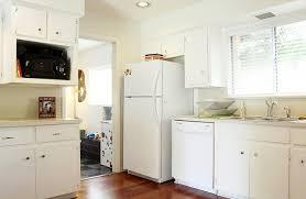electromenager pour cuisine comment aménager une cuisine 7 trucs et astuces pour l