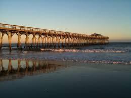 oceanfront 2 bedroom condo regency towers remodeled myrtle beach