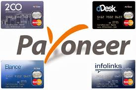 free debit card how to get a payoneer master debit card free bonus 25 pitiya