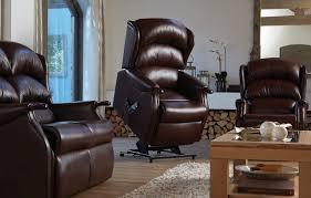 riser recliners handmade in britain hsl