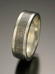Cool Wedding Rings by Manificent Design Cool Wedding Rings 1000 Ideas About Cool Wedding