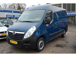 opel movano 2014 opel movano b 2 3 cdti l2h2 airco handgeschakeld diesel financiallease