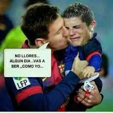 imágenes del real madrid graciosas 10 fotos graciosas de futbol para no parar de reír