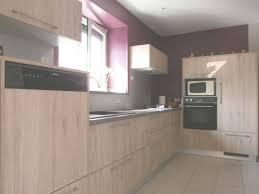 cuisine lave vaisselle en hauteur meuble cuisine four lave vaisselle conception de maison throughout