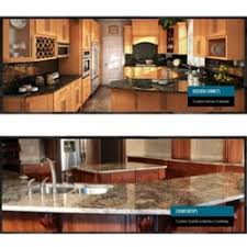 staten island kitchen cabinets style granite kitchen cabinets countertop installation 22