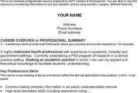 Free Resume Writing Template Resume Writing Template Resume Example Free Resume Builder