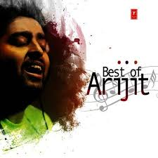 best photo albums online best of arijit singh best of arijit singh songs album best