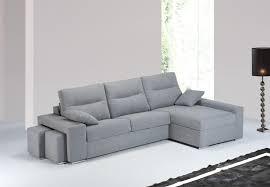 canape lit d angle incroyable canapé lit d angle canape d angle c discount canap