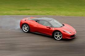 458 italia specifications 2012 458 italia photos specs radka car s