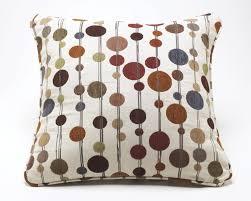 Designer Pillows Designer Pillows And Throws Modern Pillows Accent Pillows And