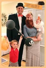 Circus Halloween Costume 25 Circus Family Costume Ideas Circus Costume
