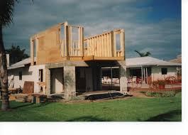 download home interior wall design ideas homecrack com