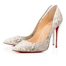 buy christian louboutin shoes shop christian louboutin pigalle