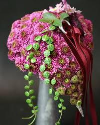 flower arrangements for weddings 215 best grafwerk images on floral arrangements
