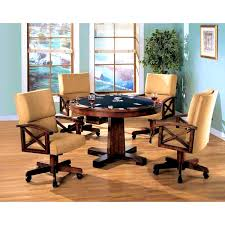 bedroom pleasing chair design poker chairs casters whole bedroom pleasing chair design poker chairs casters whole mesmerizing table cheap wholesale fascinating coaster furniture