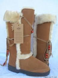 ugg s nightfall boots mostuggboots wearing ugg nightfall boots