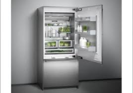 file kitchen design at a store in nj 5 jpg wikimedia commons built in refrigerators 36 french door fresh file kitchen design