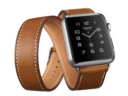 iwatch theme for iphone 6 new ipad pro iphone 6 iphone 6plus apple tv deepak keswani
