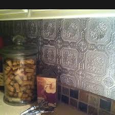 wallpaper kitchen backsplash ideas textured wallpaper backsplash textured wallpaper for kitchen