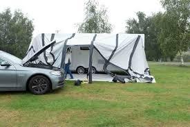 Caravan Awning Sizes Chart Bradcot Modul Air Caravan Awning Review Advice U0026 Tips New