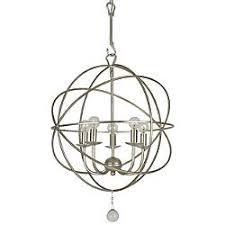 mini chandeliers small u0026 mini crystal chandeliers at lumens com