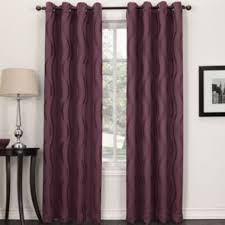 Jcpenney Grommet Drapes 43 Best New House Images On Pinterest Window Treatments Curtain