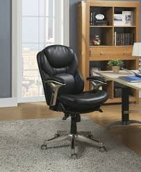 office chair bad back 59 extraordinary design for office chair bad