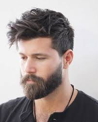 1 sided haircuts men 25 best shaved hairstyles for men mens hairstyles 2018