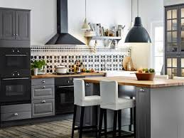 gloss kitchen cabinets affordable kitchen faucets ikea grey kitchen cabinets ikea high