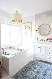 nautical bathroom decor considerations u2014 decor trends bathroom decor