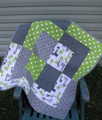 giant bento box baby quilt quilting ideas pinterest bento