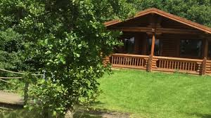 2 bedroom log cabin northumbrian holidays 2 bedroom luxury log cabins