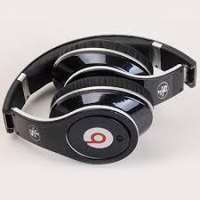 black friday deals on beats pin by erikacassiano12 almeida on beats pinterest logos nfl