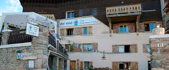 chambre d hote pyrenee orientale gîte et chambres d hôtes aux pyrénées orientales disi sioul