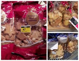 swiss christmas cookies milanais mailänderli u2013 dairy free switzerland