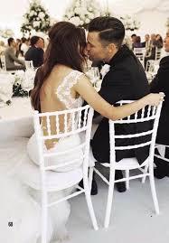 hello wedding dress best 25 keegan wedding dress ideas on