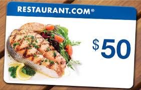 restaurant egift cards eversave 50 restaurant gc 5 save rewards 20 walmart