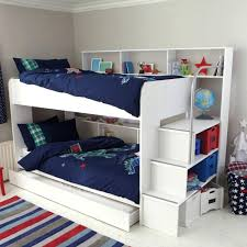 convertible beds for small rooms tags multipurpose bedroom