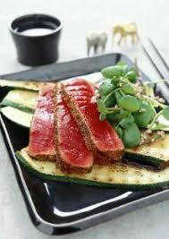 cuisiner thon thon aux épices