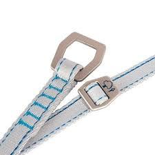 hammock accessories cve u2013 comstockbank com
