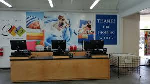 westpoint home new store opening sharpe retail