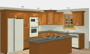 office apartments architecture kitchen images of floorplans open