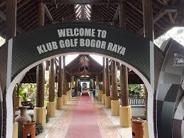 bogor indonesia u2013 asia u0027s hidden gem paul jansen golf architect