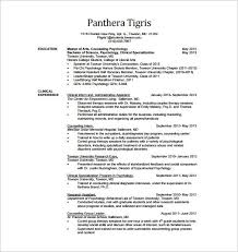 resume templates for business analysts duties of a police detective data analyst cv sle endo re enhance dental co