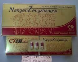 jamu obat kuat alami dari tabib cina bikin ereksi tegang