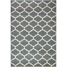 contemporary moroccan rug 48064 by nazmiyal collection large haammss