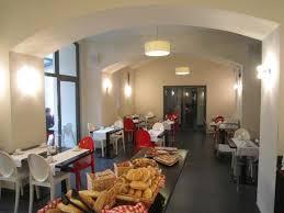 and blue design hotel prag sala colazioni picture of blue prague tripadvisor