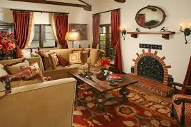 define livingroom living room awesome living room pleasing with pics how do